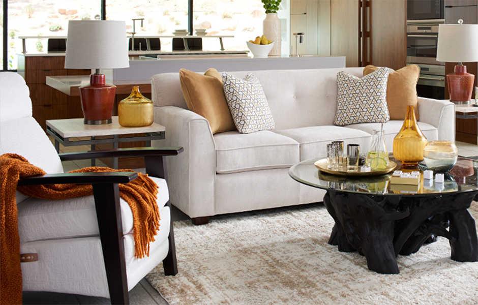 living room bedroom furniture la z boy
