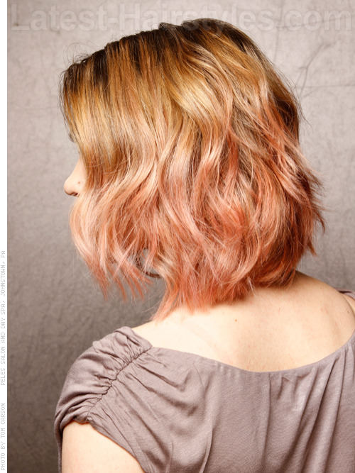 17 Teen Hairstyles For Summer Which One Do You Love The Most