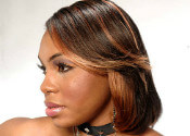 african american hairstyles