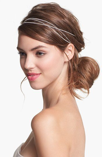 19 Totally Chic Hair Bands Every Woman Must Own