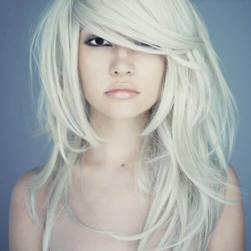 10 Long Blonde Hair Ideas Bombshell Alert