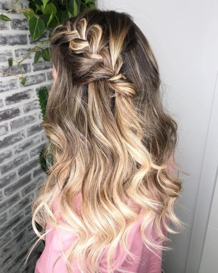top 19 bohemian hairstyles trending in 2019