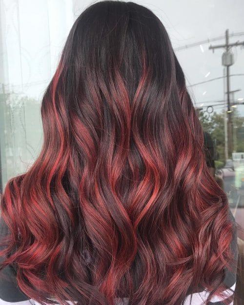 Best Hair Dye Go Light Brown