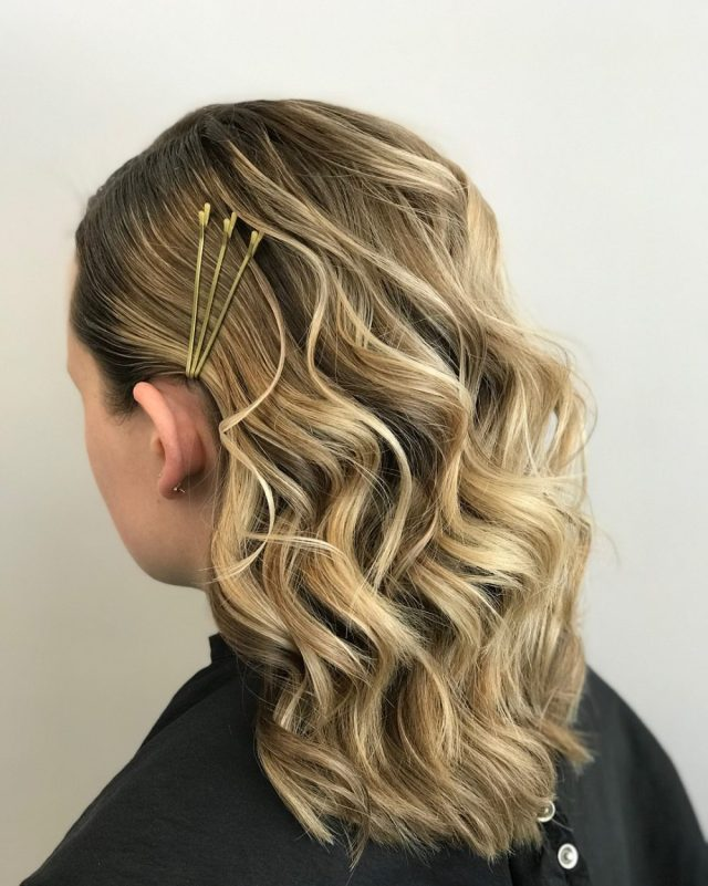 20 easy prom hairstyles for 2019 you have to see