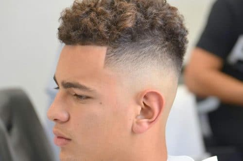 Image Result For Short Mens Haircut