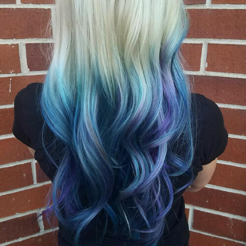38 Best Balayage Hair Color Ideas For 2019