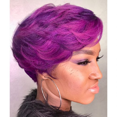 Image Result For Short Hair Cuts For S