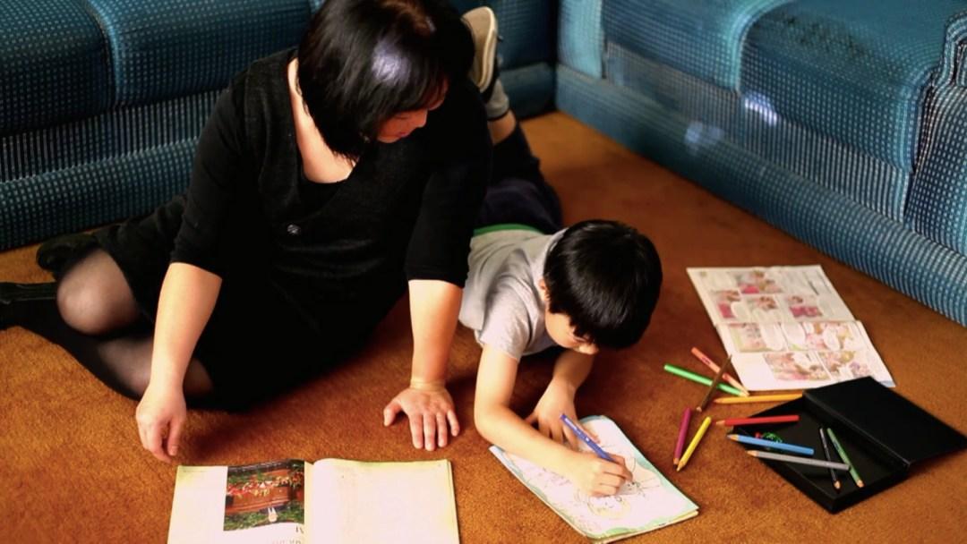 children-activities