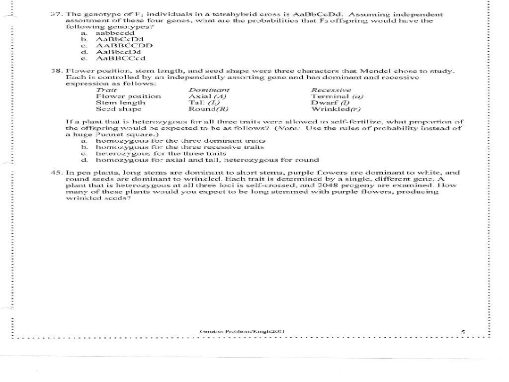 Eftps Worksheet Long Form Ibovnathandedecker