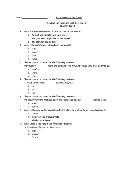Mixed Stoichiometry Practice Answers