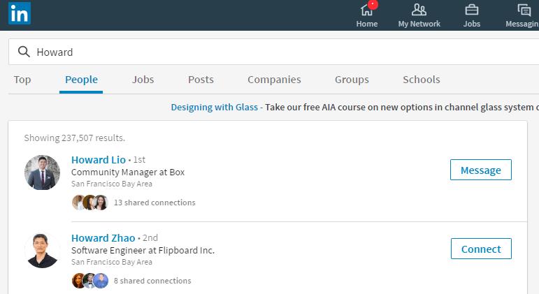 linkedin-search-tutorial-people-2