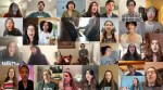 Comment faire : Des étudiants en arts du spectacle créent des vidéoclips à la maison   Manhattan College