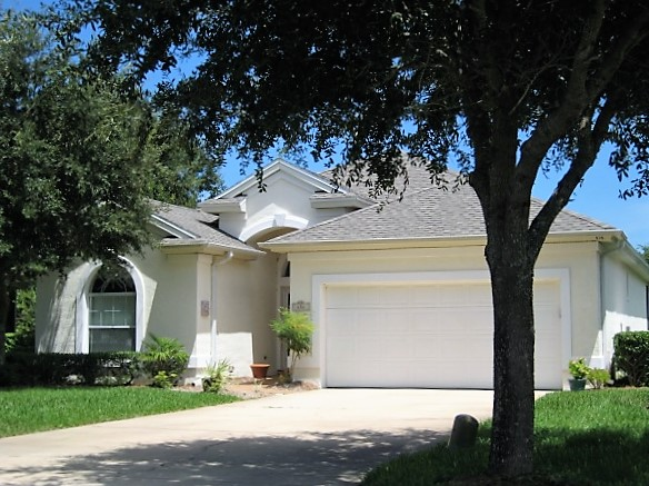 st augustine patio homes for sale