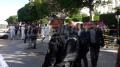 تفجير العاصمة: أغلب الأمنيين المصابين يغادرون المستشفى