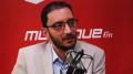 منظمة العفو الدولية تدعو إلى إلغاء الحكم الصادرضدّياسين العياري