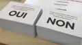 سكان كاليدونيا الجديدة يرفضون الاستقلال عن فرنسا