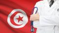 اتحاد الأطباء العامين يدعو منظوريه إلى مقاطعة الإضراب العام
