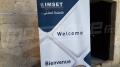 افتتاح أول جامعة خاصة في الكاف