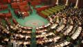 كتل برلمانية ترفض طلب الشاهد تأجيل جلسة ميزانية 2019