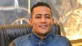 السجن للممثل المصري محمد رمضان