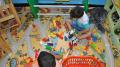 من أهدافهحمايةالأطفال من العنف:مشروع قانون لتنظيم رياض الأطفال