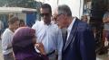 حمة الهمامي إلى التونسيين: جربونا في الحكم