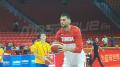 مونديال كرة السلة: المنتخب يفتتح المباريات الترتيبية بمواجهة الفيلبين