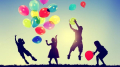 حملة وطنية لتضمين حقوق الطفل في البرامج الانتخابية