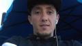 الداخلية: مُرتكب جريمة جرزونة غادر السجن مؤخّرا