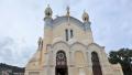 الجزائر تواصل غلق الكنائس