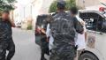 المرسى: إيقاف 22 شخصا من أجل الإعتداء على الأخلاق الحميدة والسكر
