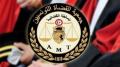جمعية القضاة: ما نشره الرحماني ليس تحريضا على العنف
