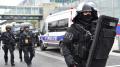 فرنسا تعلن إحباط هجوم  مشابه  لـضربات 11 سبتمبر