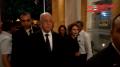 نداء تونس يهنّئ قيس سعيّد