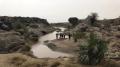 باجة: العثور على جثة شيخ في مجرى مياه