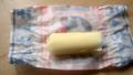 تسمم تسعة تلاميذ بقطع حلوى فاسدة