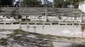 مشروع لإعادة تهيئة مسبح البلفيدير