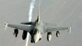سقوط صاروخ أمريكي على اليابان