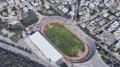 الجريء: بلدية تونس رفضت مقترح صيانة واستغلال ملعب زويتن