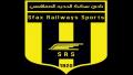 كأس تونس: سكك الحديد الصفاقسي يتأهل إلى الدور الثاني