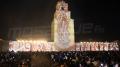 مليون شخص زاروا القيروان بمناسبة المولد النبوي الشريف