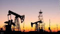 إرتفاع أسعار النفط في الأسواق العالمية