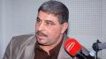 مخلوف: تدخلات سعيد في الملف الليبي قد تشكل خطورة على تونس