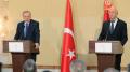سعيّد: إتفاقية تركيا وحكومة الوفاق الليبية لا تمس من الحدود التونسية