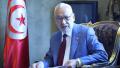 مكتب البرلمان: تعيين الغنوشي لمستشارين مطابق للقانون