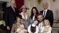 أمير نرويجي يضع حدا لحياته