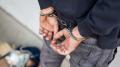 سبيطلة: القبض على مفتش عنه محكوم بـ 26 سنة و6 أشهر سجنا