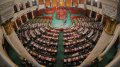 البرلمان يقترح تخصيص صندوق لدعم منظومة الزيت