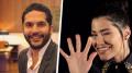 محامي نديم الحباسي: قريبا صدور حكم طلاق موكلي ومرام بن عزيزة