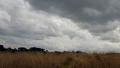 رياح وطقس مغيم الأربعاء